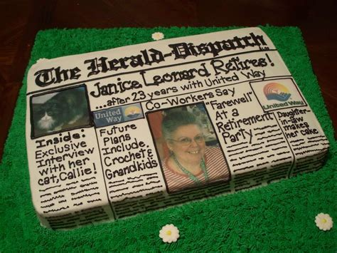 newspaper themed cake 38 best designer cakes mumbai images on pinterest