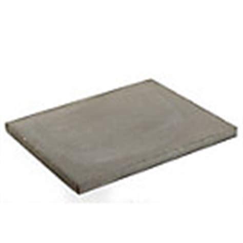 expocrete concrete products ltd patio sidewalk slab 24x30