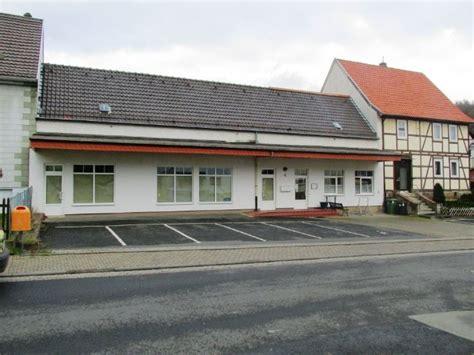 Werkstattsuche Mit Preis by Halle Werkstatt Mit B 252 Rofl 228 Che Fuldatal Markt De 7032f02e