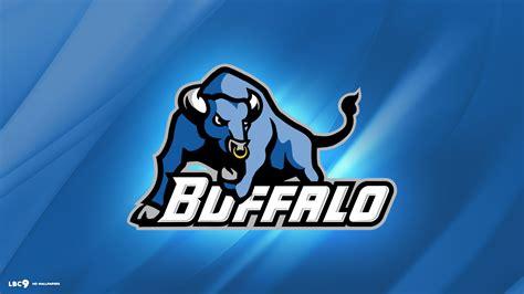 buffalo bulls wallpaper  college athletics hd backgrounds