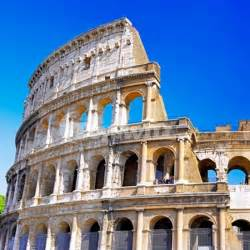 world famous architecture colosseum italy 3d puzzle famous architects unveil amazing energy generating