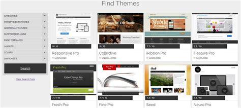themeforest indonesia 100 multipress theme 10 best wordpress themes from
