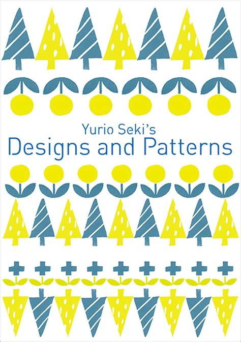 design pattern best book recommended resources pie books design work life