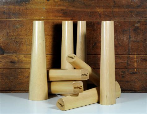 woodworking rounded corners bwm7 square with rounded corners wood mandrel