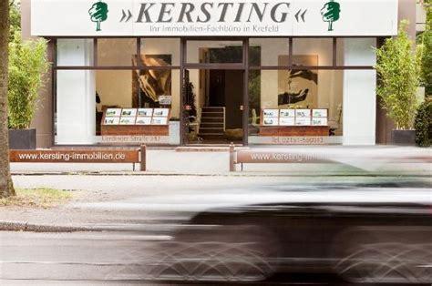 wohnung mieten kempen luxus pur 123 m 178 erdgeschoss wohnung im grachtenpark