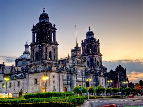 Search By Name And City Top Sights Of Mexico City Travel Guide