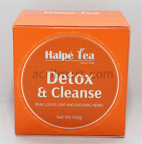 Cleanse And Detox Tea Reviews by Detox And Cleanse Tea Acrilmart