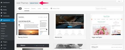killer themes wordpress detailed review of divi wordpress theme killer wordpress