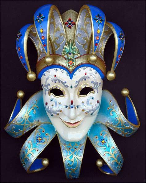 imagenes de mascaras mitologicas mascaras hermosas taringa