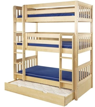 Sturdy Wood Bunk Beds Sturdy Wooden Bunk Beds Wooden Bunk Beds The Sturdy Living Home Decor 88 Trends 12641