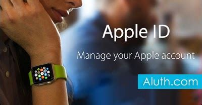 make an apple id without credit card 2014 make apple id without credit card