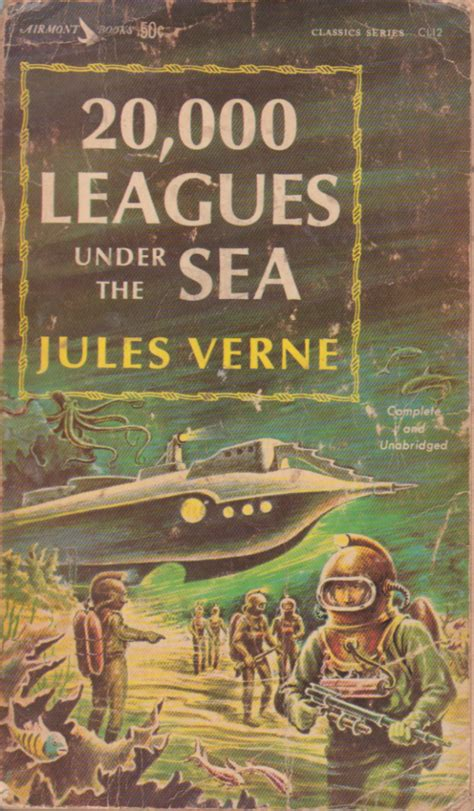 20000 leagues under the 20 000 leagues under the sea competing project surfaces with chinese backing deadline