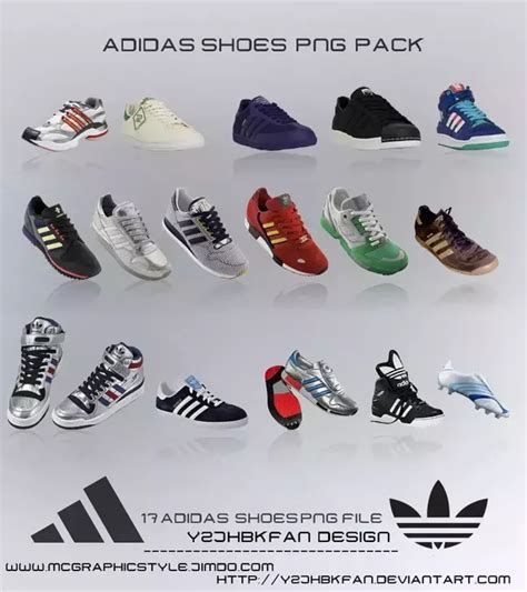 what are the general differences between nike and adidas shoe products quora