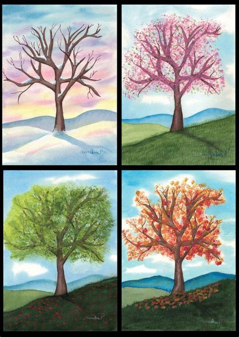 four seasons of my soul waking in a dream four seasons of my soul waking in a dream
