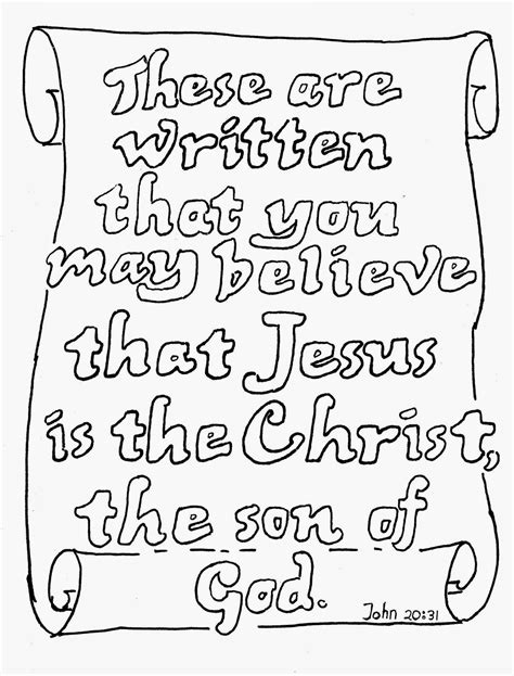 Luke 6 Coloring Pages by Luke 6 31 Coloring Page Coloring Pages