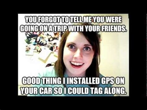 Ex Girlfriend Meme - crazy ex girlfriend meme girl