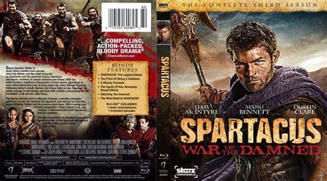 download film god of war 3 bluray downloads spartacus war of the damned erogondeal