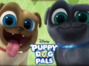 puppy pals puppy pals mission a lift the flap book books puppy pals free with verizon fios 174