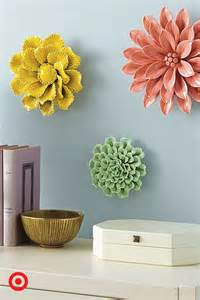 Home Decor Flowers So What If Fresh Flowers Don T Appear At The Snap Of Your Fingers You Can Always Use A