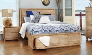 Hotel Suite Kingsize Bed Ashville Timber King Size Bed Bedshed