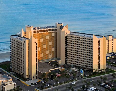 2 bedroom hotel suites myrtle beach sc book ocean reef resort myrtle beach south carolina hotels com