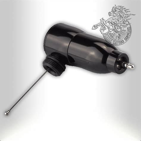 cheyenne tattoo machine cheyenne spirit machine black nordic