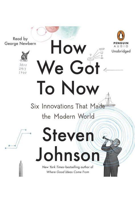 libro 40 lessons to get 565 mejores im 225 genes de leadership lessons en libros liderazgo y lectura