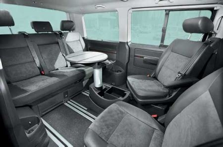 seater caravelle multi van booking delhi india luxury caravelle multi van hire delhi