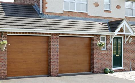 www insulatedgaragedoor co uk insulated garage doors