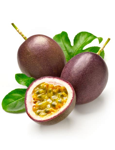 fruit de la fruit de la fruit la recolte