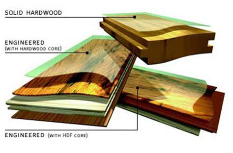Engineered Hardwood Vs Solid Solid Vs Engineered Hardwood Classic Carpets Interiors