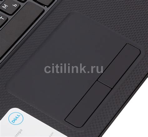notebook windows 7 3721 купить ноутбук dell inspiron 3721 3721 0193 черный по