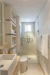 lovely Amenagement Salle De Bain 6m2 #1: 0-salle-d-eau-6m2-carrelage-beige-mur-beige-clair-salle-d-eau-4m2-petite-fenetre-dans-la-salle-de-bain.jpg