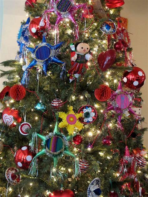 mexican christmas decorations mexican pinatas ornaments mexican ornaments mexican pinata mexicans