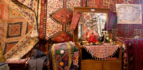 Sho Karpet brothers carpets one of the best carpets shops in