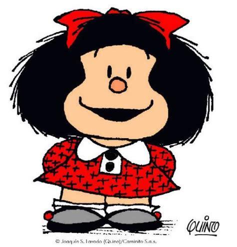 imagenes de ironias de mafalda comic strip mafalda turns 50 years old the daily cartoonist