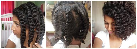 transitioning styles transitioning hairstyles hair styles global