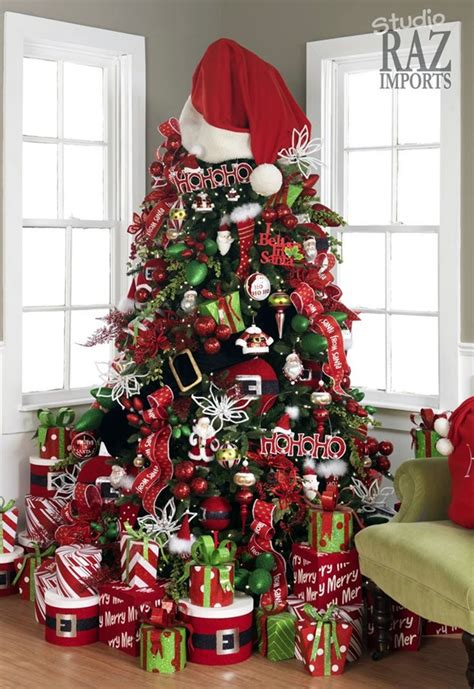 ideas for tree decorating 40 tree decorating ideas