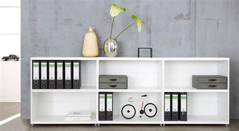 büro schreibtisch eck regalsystem b 252 ro bestseller shop f 252 r m 246 bel und einrichtungen