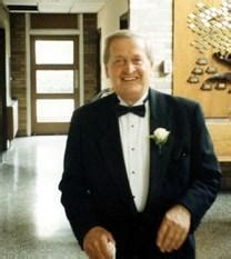 donald parachini obituary becker funeral home westwood nj