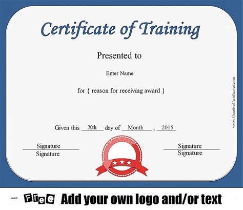 fall protection certification template certificate template fall protection certification