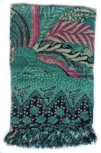 Shoo Cap Kuda 17 best images about sarongs sarong pareo on