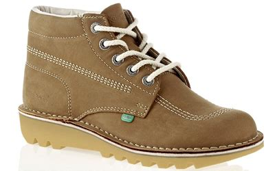 Sepatu Ket Kickers jenis sepatu kickers sepatukhususremaja