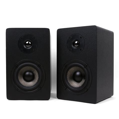 10 best budget bookshelf speakers 2017 reviews home audio