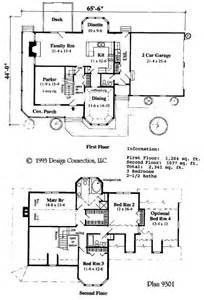 Tiny Victorian House Plans Gallery For Gt Small Victorian House Plans