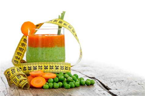 Detox Diet Drinks by Watchfit Detox Diet Drink Recipes For Weight Loss 7