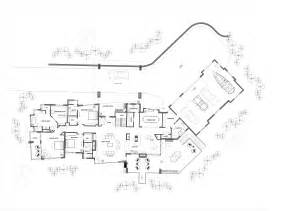 Custom Mountain Home Floor Plans by Splendor And Livability Luxury Custom Mountain Home