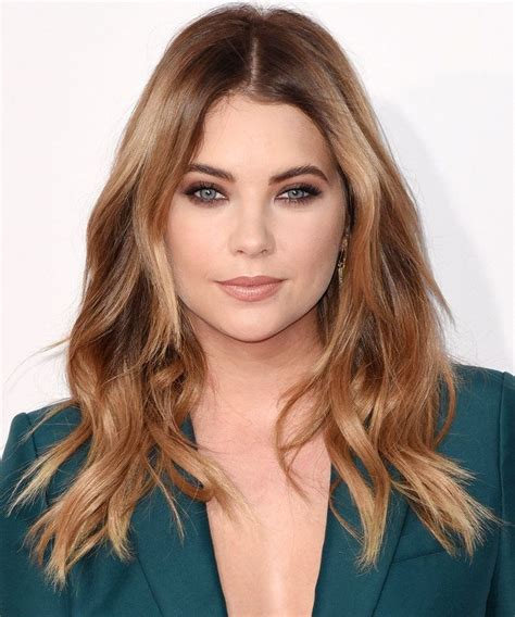 celeb true hair color 204 best images about celebrity hair diaries on pinterest