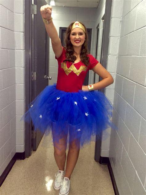 costumes for diy best 25 wonderwoman costume diy ideas on diy costume