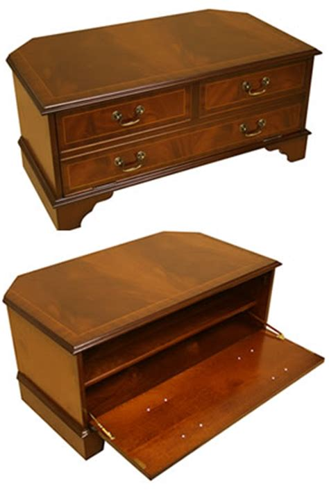 southern comfort furniture southern comfort furniture television and plasma tv cabinets